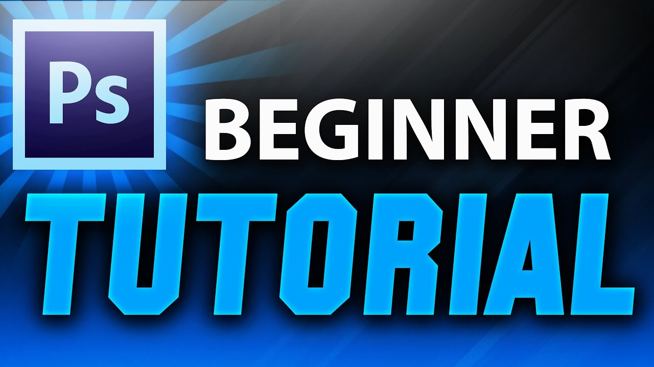 Youtube Channels #2: Photoshop Tutorials