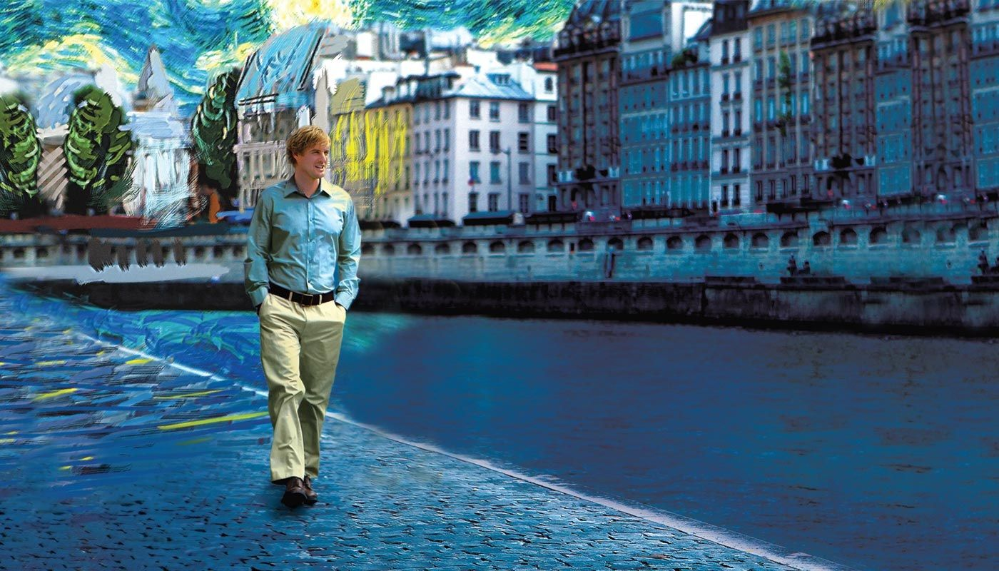 5 Best Architecture Movies Every Architect Should Watch